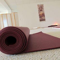 Imavita-Lich-Yogamatte