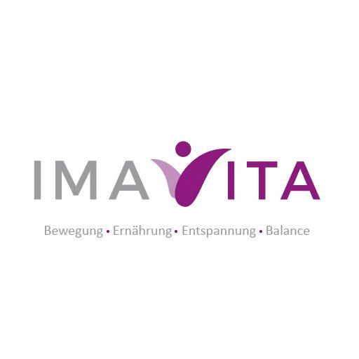 cropped-logo-imavita-Lich.jpg